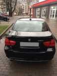 BMW 3-Series, 2012 год, 700 000 руб.
