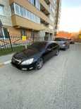 Honda Inspire, 2003 год, 525 000 руб.