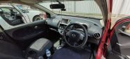 Nissan Note, 2005 год, 340 000 руб.