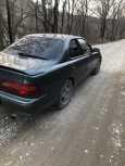 Toyota Vista, 1992 год, 99 000 руб.