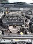 Nissan Bluebird Sylphy, 2002 год, 218 000 руб.
