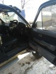 Toyota Hilux Pick Up, 1990 год, 970 000 руб.