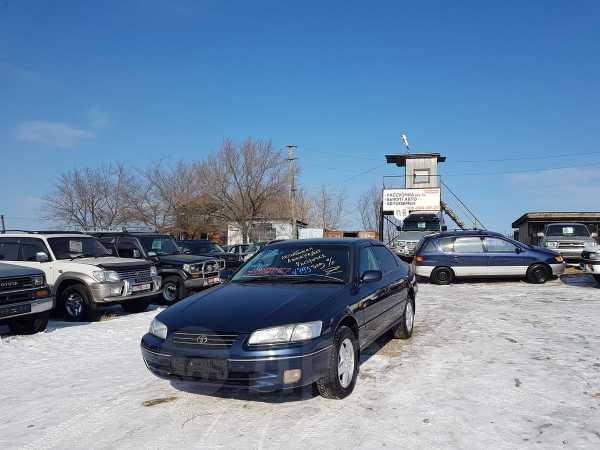 Toyota Camry Gracia, 1997 год, 298 000 руб.