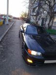 Toyota Chaser, 1997 год, 500 000 руб.