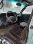 Toyota Hiace, 1996 год, 290 000 руб.