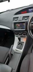 Mazda Axela, 2011 год, 555 000 руб.