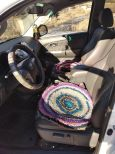 Toyota Hilux Pick Up, 2012 год, 1 425 000 руб.