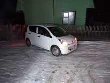 Красноярск Alto Lapin 2010