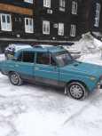 Лада 2106, 1994 год, 28 000 руб.