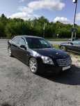 Cadillac BLS, 2008 год, 500 000 руб.