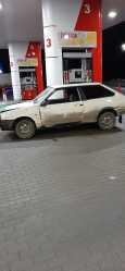 Лада 2108, 1987 год, 16 000 руб.