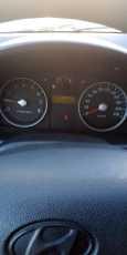 Hyundai Getz, 2008 год, 237 000 руб.
