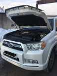 Toyota 4Runner, 2010 год, 1 650 000 руб.