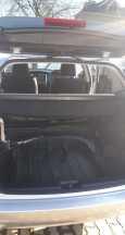 Toyota Corolla Fielder, 2015 год, 690 000 руб.