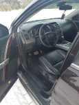 Mazda CX-9, 2008 год, 650 000 руб.