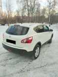 Nissan Qashqai, 2012 год, 780 000 руб.