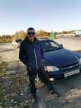 Toyota Caldina, 1997 год, 350 000 руб.