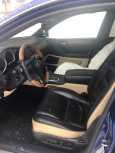 Lexus GS400, 1998 год, 400 000 руб.