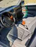 Toyota Land Cruiser, 2003 год, 1 180 000 руб.