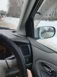 Mazda MPV, 2001 год, 350 000 руб.