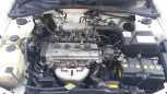 Toyota Caldina, 1996 год, 199 000 руб.