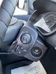 Renault Kangoo, 2013 год, 523 000 руб.
