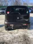 Suzuki Alto, 2016 год, 440 000 руб.