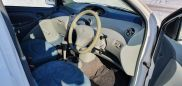 Toyota Vitz, 1999 год, 170 000 руб.