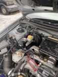 Subaru Forester, 1999 год, 315 000 руб.