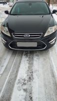 Ford Mondeo, 2011 год, 489 000 руб.