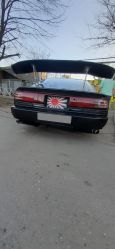 Toyota Supra, 1989 год, 335 000 руб.