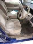 Nissan Liberty, 2003 год, 180 000 руб.