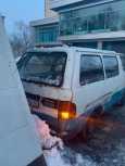 Toyota Lite Ace, 1991 год, 65 000 руб.
