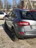 Renault Koleos, 2010 год, 670 000 руб.