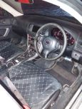 Subaru Legacy, 2004 год, 299 000 руб.
