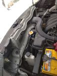 Nissan NV200, 2009 год, 450 000 руб.