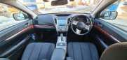 Subaru Legacy B4, 2011 год, 830 000 руб.
