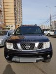 Nissan Navara, 2007 год, 560 000 руб.