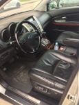 Lexus RX300, 2003 год, 725 000 руб.