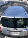 Toyota Probox, 2016 год, 640 000 руб.