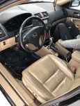 Honda Accord, 2003 год, 395 000 руб.