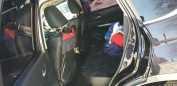 Honda CR-V, 2012 год, 990 000 руб.