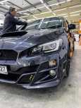Subaru Impreza WRX, 2015 год, 1 455 000 руб.