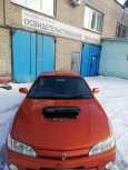 Toyota Corolla Levin, 1997 год, 280 000 руб.