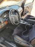 Land Rover Freelander, 2009 год, 790 000 руб.