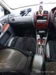 Mazda 323, 2000 год, 139 000 руб.