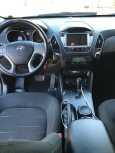 Hyundai ix35, 2014 год, 650 000 руб.