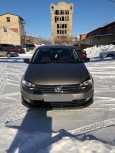 Volkswagen Polo, 2018 год, 620 000 руб.