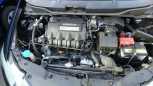 Honda Insight, 2010 год, 610 000 руб.
