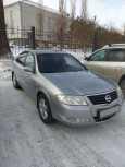 Nissan Almera Classic, 2008 год, 269 000 руб.